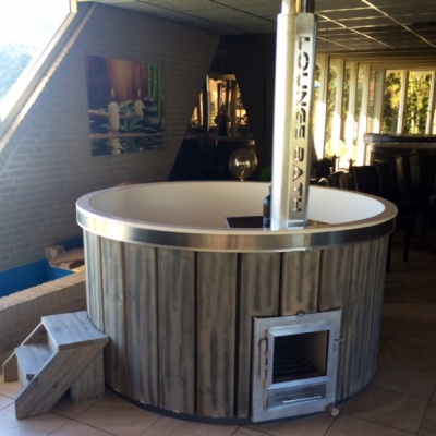 greywash_aluminium_hot_tub_26_400