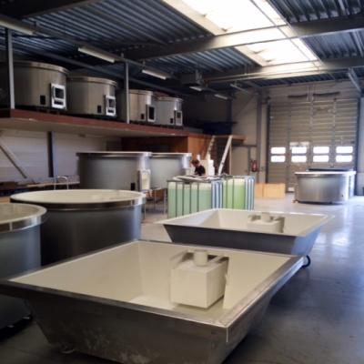 werkplaats_lounge_bath_400