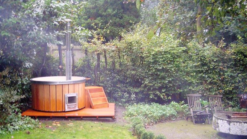Loungeset suns malmø loungeset van suns tuinmeubelen suns